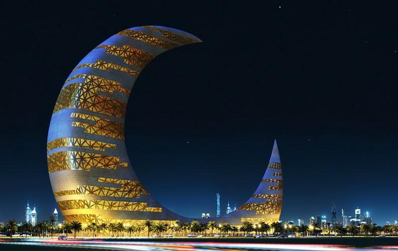 Отличное расположение для знакомства с Дубаи!