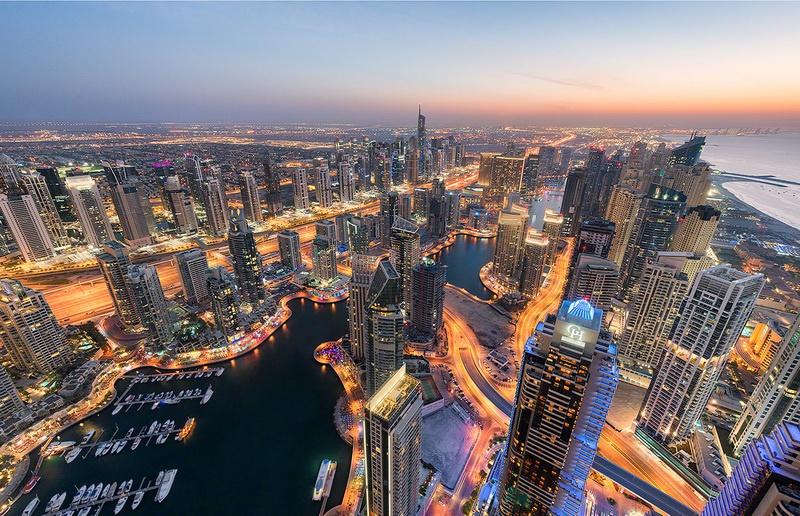 Дубай апартаменты отзывы квартира в лондоне цена