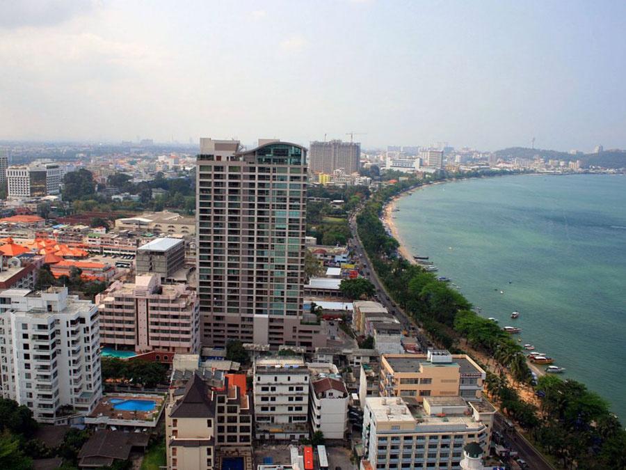 Отдых и путешествия в Таиланде в 2019 году: лучшие пляжи, рестораны, цены на гостиницы картинки