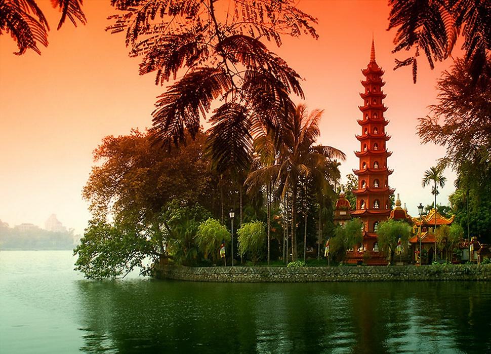 элитный Vip отдых во вьетнаме эксклюзивные туры во вьетнам Yana