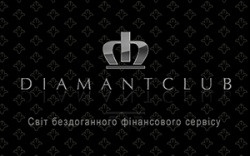 DIAMANT CLUB