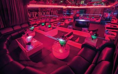 Ночной клуб для vip ночные клубы sims 4