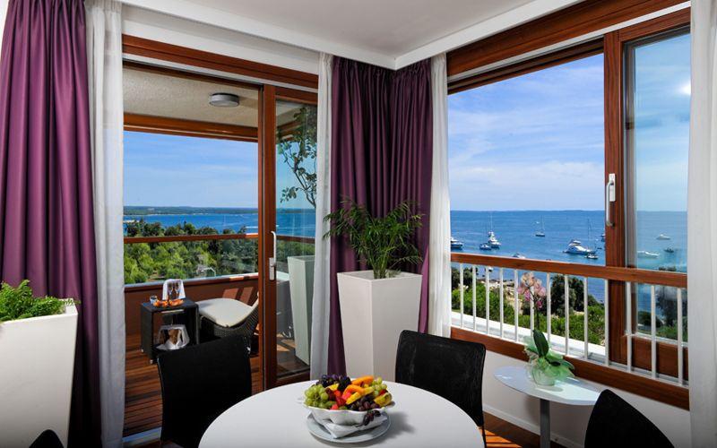 Картинки по запросу All Suite Hotel Istra 4 *