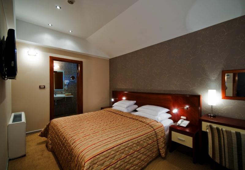 Отель дель мар черногория петровац