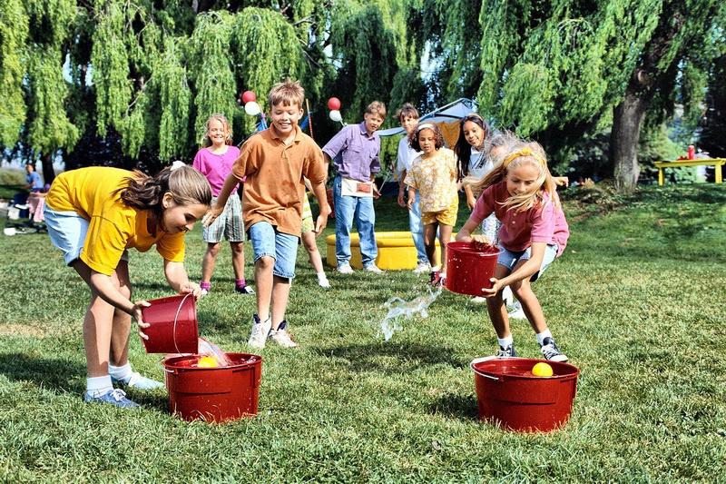 своей легкости игры для детей 10 лет на природе квартиру Балашихе вторичное