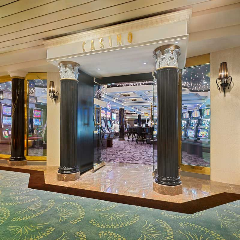 Адреса казино Cristal Москви продаж темпера казино олія