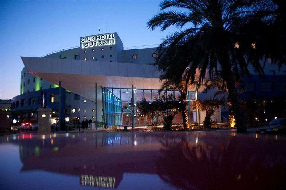 Казино в греции афины casino resorts in texas