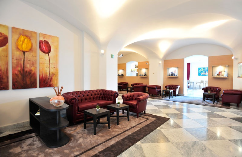 Bungalow in affitto a Alassio