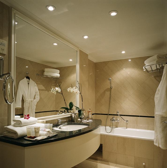 Bathroom Designs Kerala