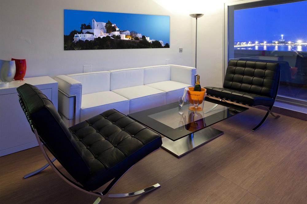 Ibiza corso hotel spa 4 - Corso hotel ibiza ...
