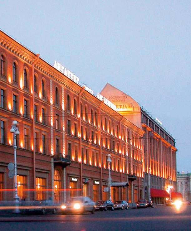 Отель англетер в петербурге, бронирование на сайте заказ билетов до евпатории на самолет