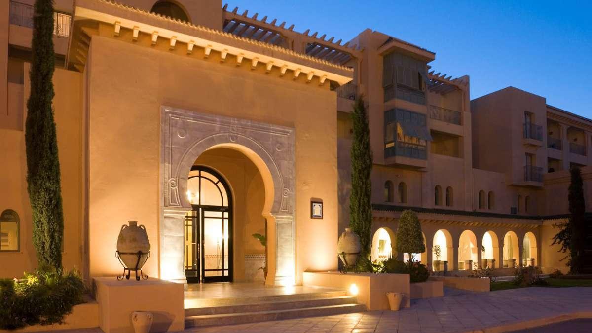 Бронирование тура в отель alhambra thalasso сколько стоит билет на самолет в ереван