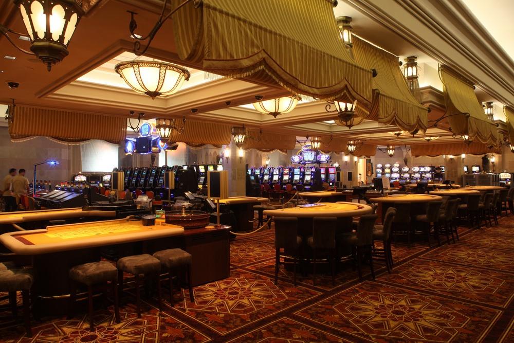 kiev casino
