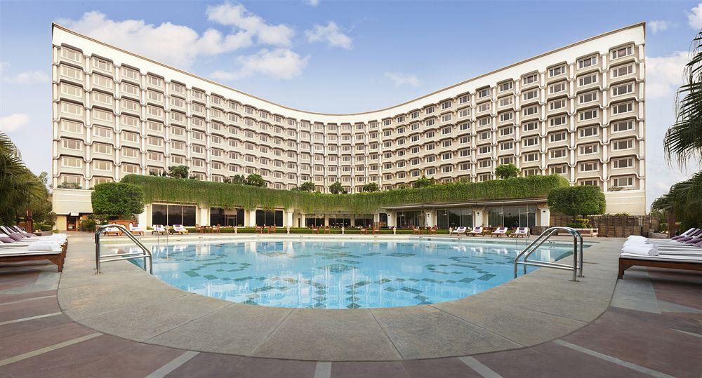 Palace hotel & casino stanley casino birkenhead