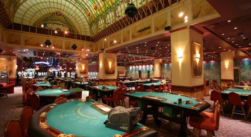 Халкидики казино отель казино и игровые автоматы