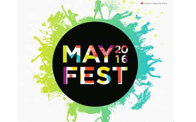 Фестиваль May Fest at Rixos Hotels
