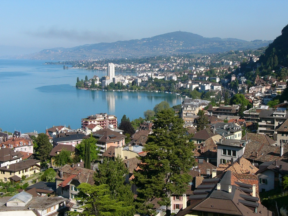 Все о Швейцарии | Путеводитель по Швейцарии