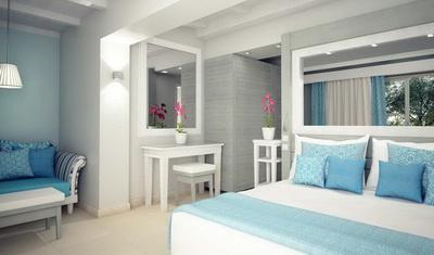 Завершение программы по реновации в отелях Forte Village