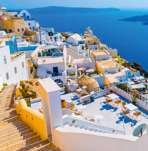 отдых на Крит